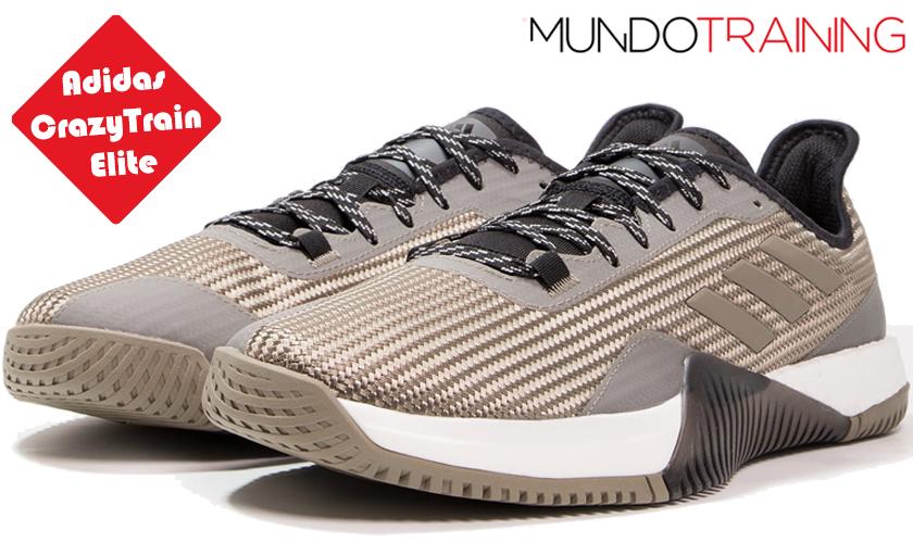 idiota problema puesto  zapatillas adidas para crossfit - Tienda Online de Zapatos, Ropa y  Complementos de marca