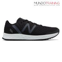 Zapatilla de fitness para entrenamiento y gimnasio New Balance Fresh Foam Crush