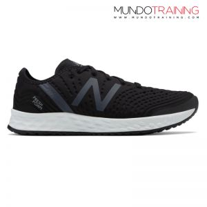 New Balance Fresh Foam Crush