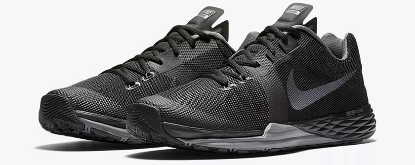 Nike Train Prime Iron Dual Fusion - foto 1