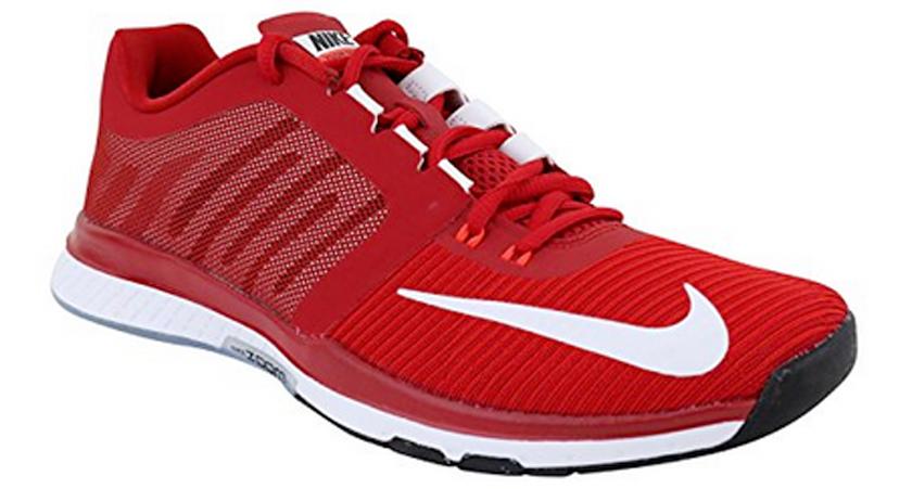 Nike Zoom Speed Trainer 3 - foto 1