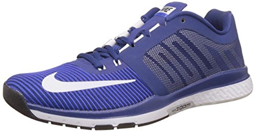 Nike Zoom Speed Trainer 3 - foto 2