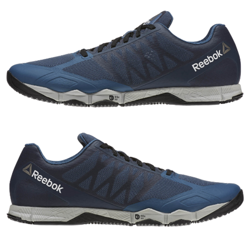reebok-crossfit-speed-tr-foto2