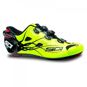 Zapatilla de spinning Sidi Shot Carbon
