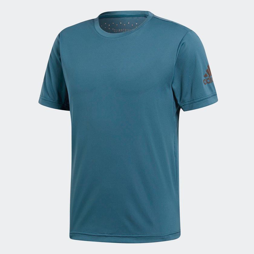 adidas-trainning-camiseta-foto1