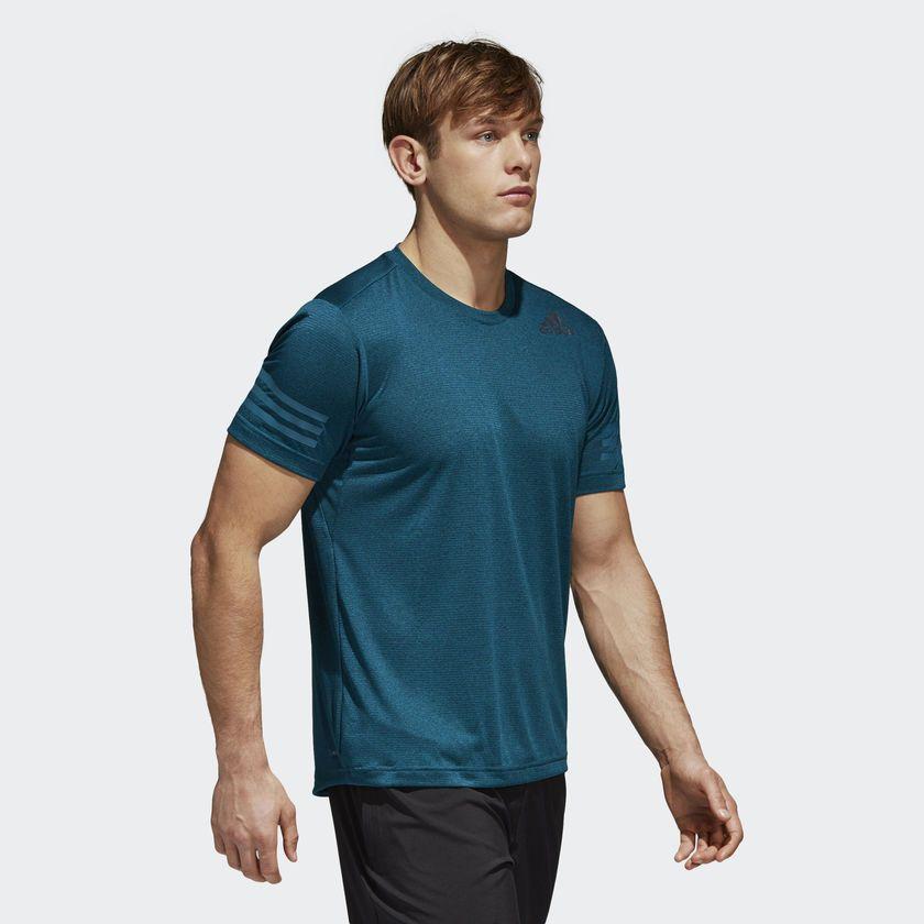 adidas-trainning-camiseta-foto3