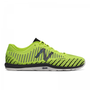 Zapatilla de crossfit New Balance MX20 V7
