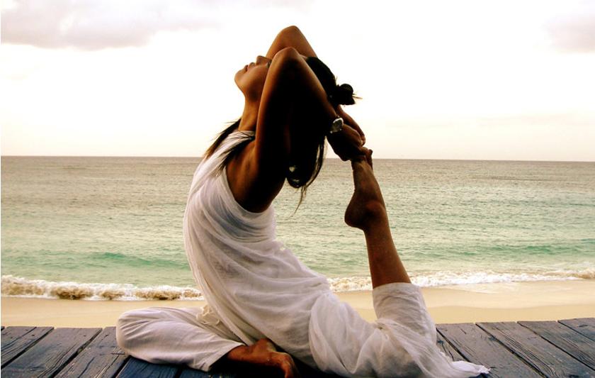 yoga-postura-paloma