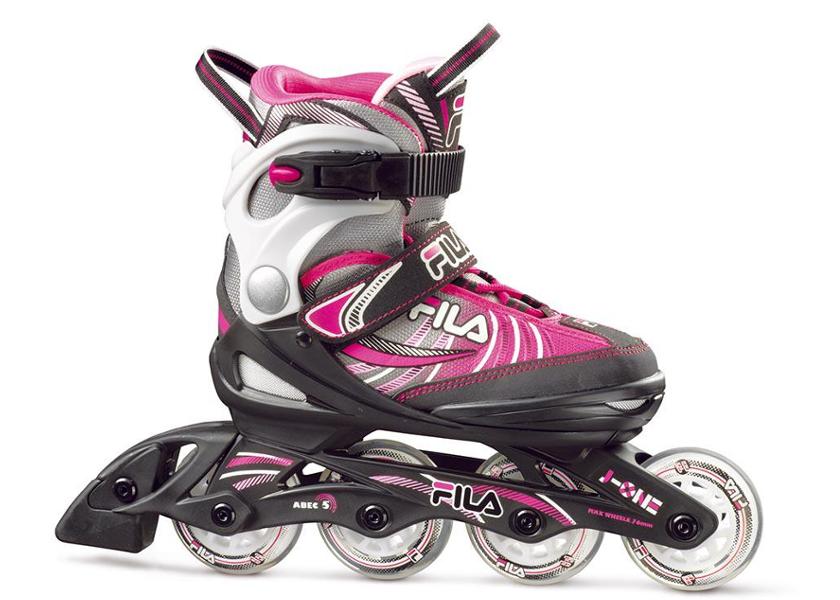 fila skate j one g
