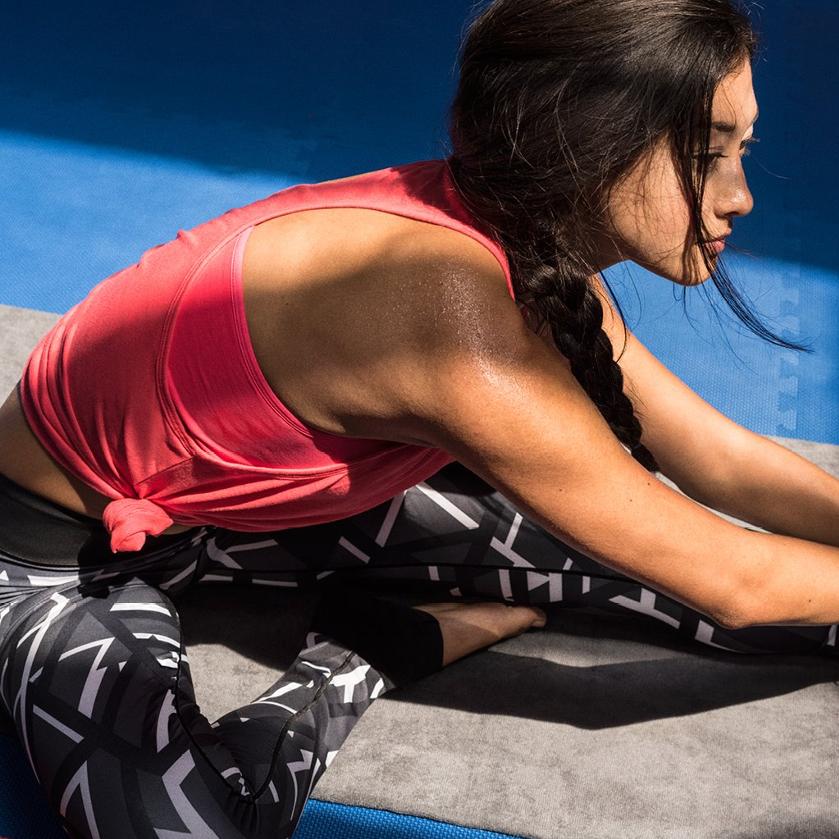 tendencias training 2018 adaptiv yoga