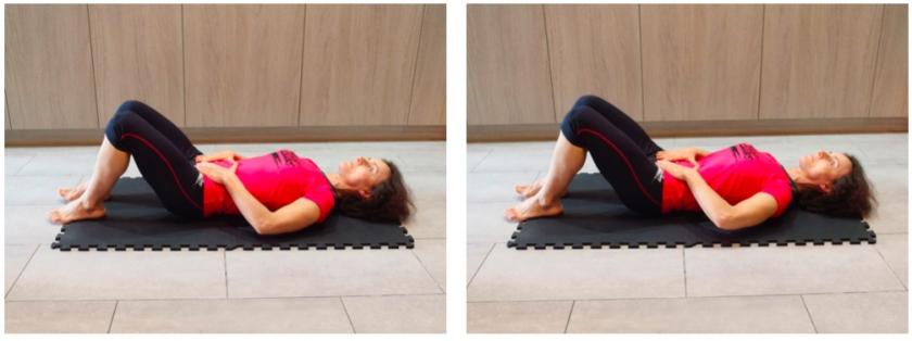 ejercicios-pilates-para-principiantes-1