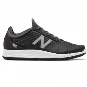 New Balance Fresh Foam Vaadu