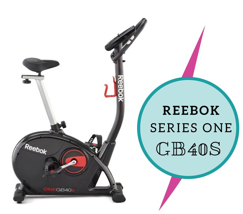 Reebok Serie One GB40S