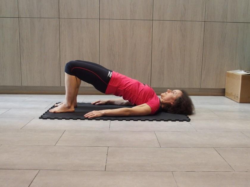 ejercicios-pilates-para-principiantes
