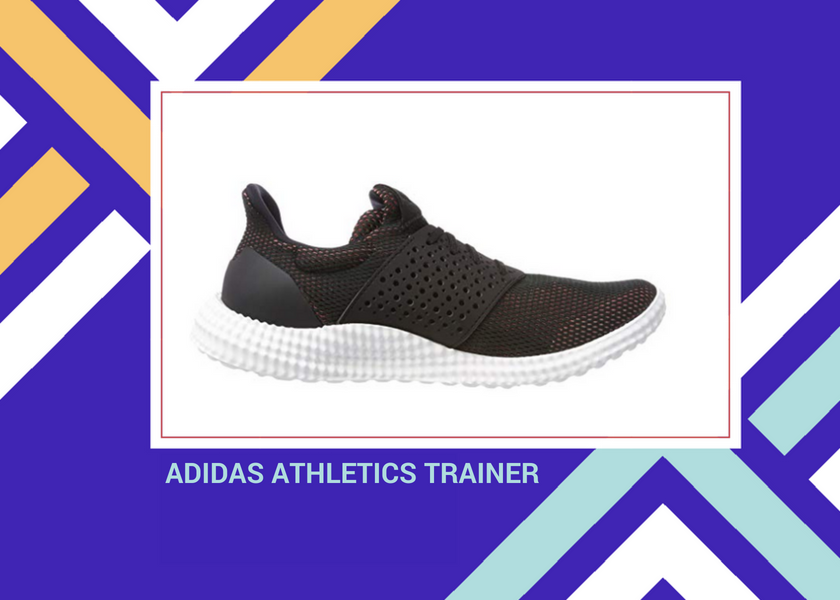 Adidas Athletics Trainer