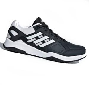 quality design 5439d e2529 Adidas Duramo 8 Trainer