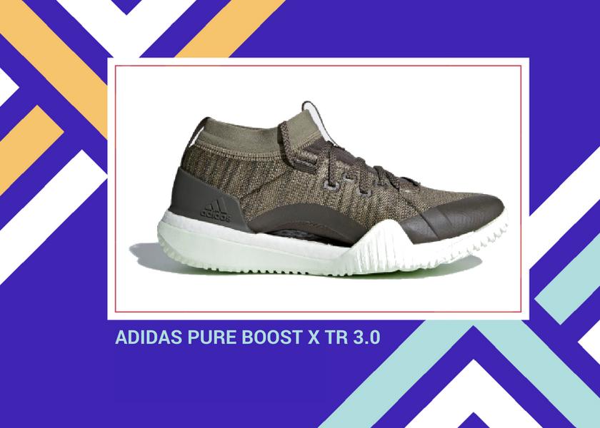 innovative design 24f79 0d4f9 adidas-pure-boost-x-tr-30-XxXx80.png 0