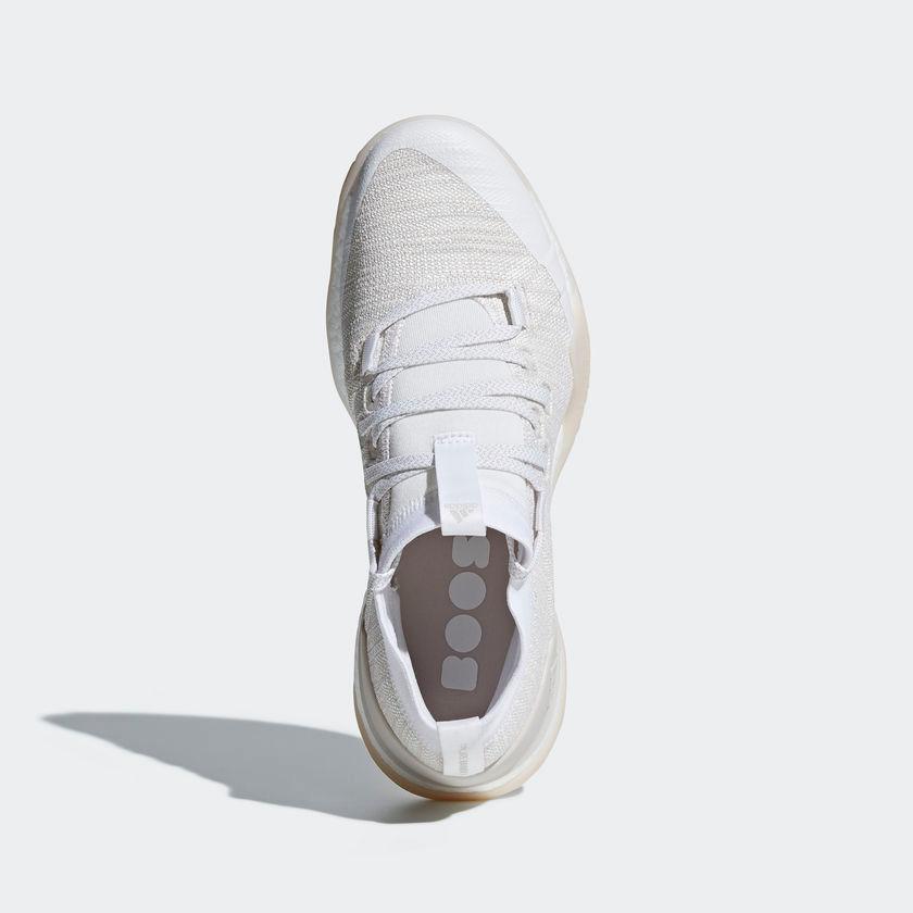 Adidas Pure Boost X TR 3.0  Características - Zapatillas para ... 54868fc23cc80