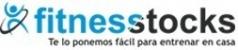 FitnesStocks