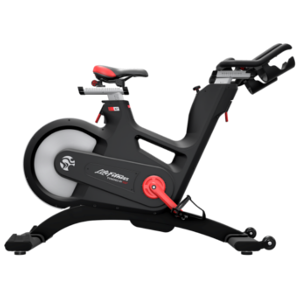 Bicicleta de spinning Life Fitness IC7