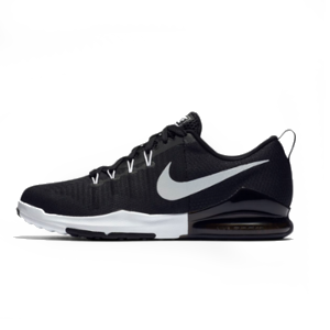 best authentic 7149d 9562a Nike Zoom Train Action