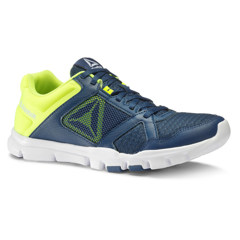 Zapatillas de entrenamiento Reebok Yourflex Train 10 MT