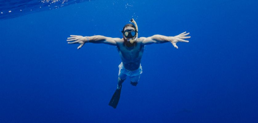 34b7c77ff Los mejores snorkel