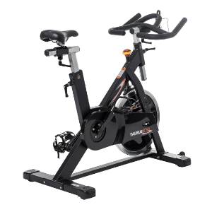Taurus Fitness IC50