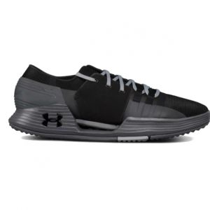 Under Armour SpeedForm AMP 2.0