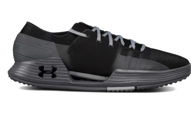 Under-Armour-SpeedForm-AMP-2-0