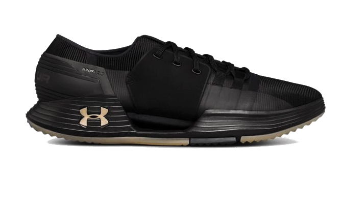Under-Armour-SpeedForm-AMP-2-0 colores