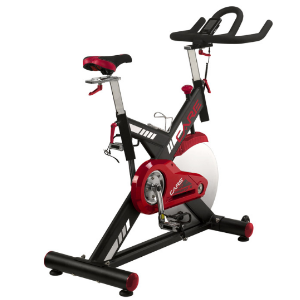 Care Fitness Care Racer Pro