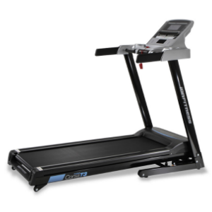 ION Fitness  Corsa T3