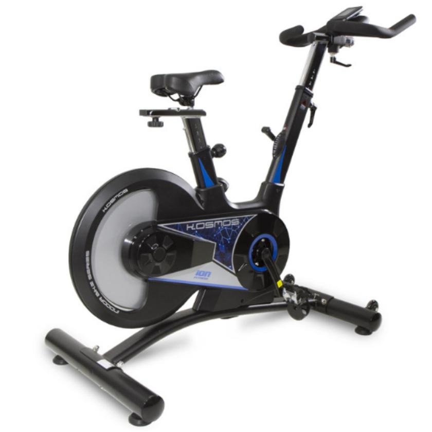 ION Fitness Kosmos características principales