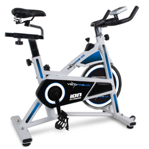 ION Fitness  Velopro GS