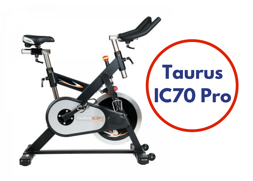 Taurus-IC70-Pro-