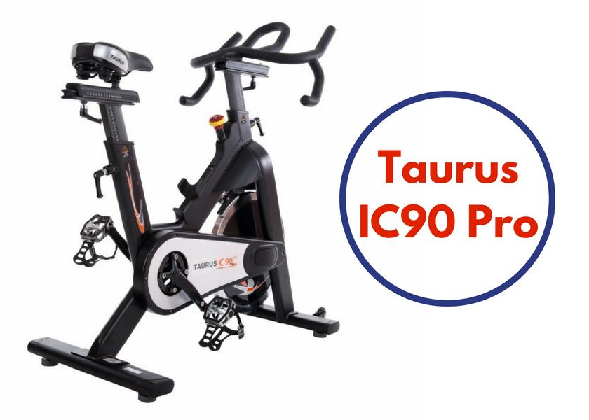 Taurus IC90 Pro
