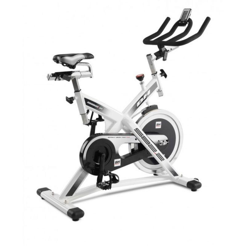 BH SB2.2 bicileta spinning