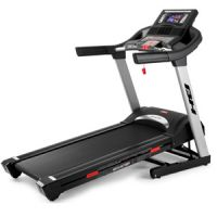 BH Fitness Boxster TFT