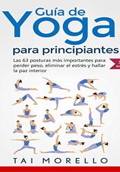 ejercicios de yoga gratis para bajar de peso