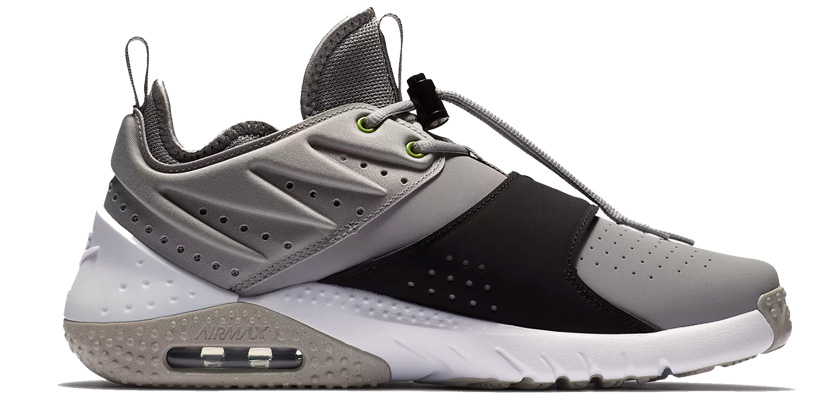 Nike Air Max Trainer 1: Características Zapatillas para