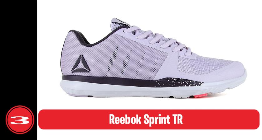 Reebok Sprint TR