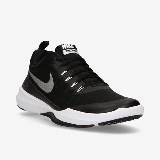 Nike Legend Trainer características zapatillas