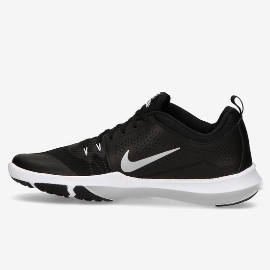 Nike Legend Trainer para hombres