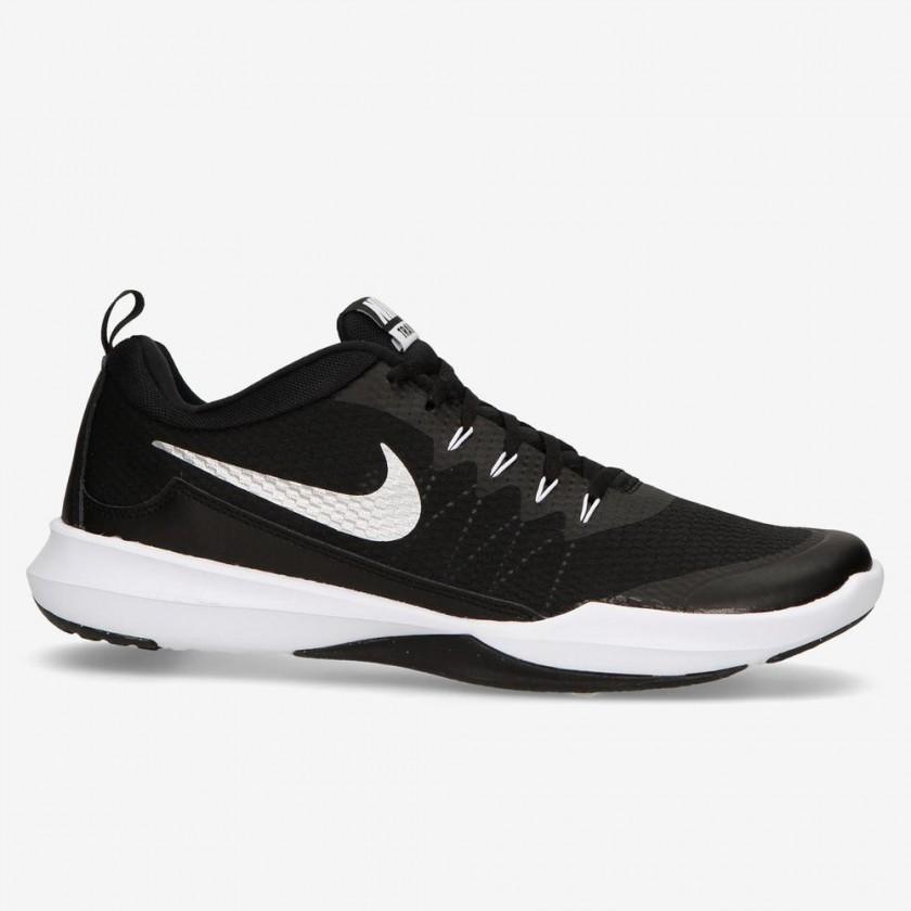 Nike Legend Trainer baratas