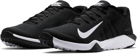 Nike Retaliation TR 2