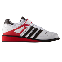 Zapatilla de crossfit Adidas Power Perfect 2 Weightlifting