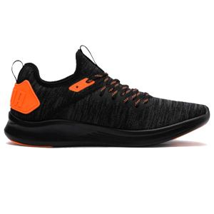 Zapatilla de fitness para entrenamiento y gimnasio Puma IGNITE Flash evoKNIT Unrest