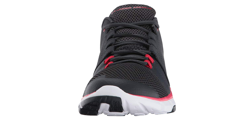 Under Armour Strive 7, frontal