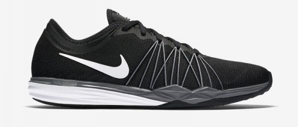 Nike Dual Fusion TR Hit